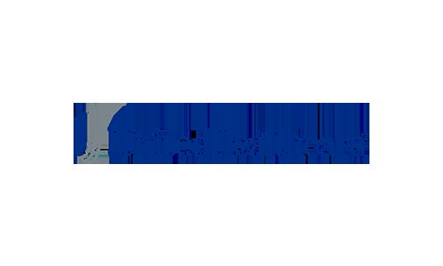 United Healthcare Logo